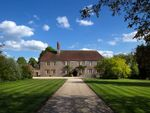 Thumbnail for sale in Hardwick, Bicester, Oxfordshire
