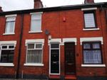 Thumbnail to rent in Marlborough Street, Fenton, Stoke On Trent
