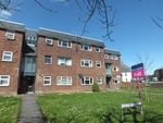 Thumbnail to rent in Charlotte Square, Trowbridge, Wiltshire