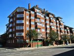 Thumbnail to rent in Broadley Terrace, London, London