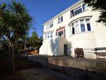 Thumbnail to rent in Thurlow Road, Torquay, Devon
