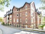 Thumbnail for sale in Masters Court, Wood Lane, Ruislip
