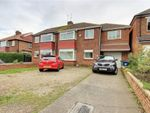 Thumbnail for sale in Flatts Lane, Middlesbrough, North Yorkshire