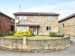 Thumbnail for sale in Dunlin Close, Thorpe Hesley, Rotherham