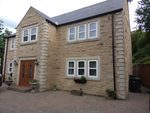 Thumbnail for sale in Hillcrest Mews, Seaham