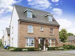 "Thumbnail to rent in ""Hertford"" at Sandlands Drive, Bury St Edmunds, Bury St Edmunds"