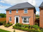 """Thumbnail to rent in """"Bradgate"""" at St. Benedicts Way, Ryhope, Sunderland"""