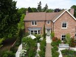 Thumbnail to rent in Cemetery Lane, East Bergholt, Colchester