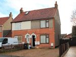 Thumbnail for sale in Cavendish Avenue, Colchester