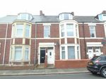 Thumbnail for sale in Boyd Road, Wallsend