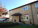 Thumbnail for sale in Darina Court, Dale Close, Stanway, Colchester