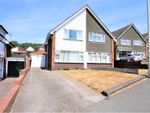Thumbnail to rent in Corbyn Road, Dudley