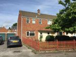 Thumbnail to rent in Bloomfield Crescent, Lichfield