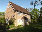 Thumbnail to rent in Blackberry Lane, Lingfield