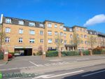 Thumbnail to rent in High Street, Cheshunt, Waltham Cross