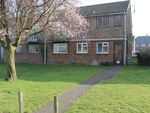 Thumbnail to rent in Playfield Road, Oxford