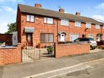 Thumbnail to rent in Springfield Avenue, Hatfield, Doncaster