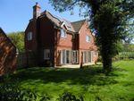 Thumbnail for sale in Eden Hall, Stick Hill, Edenbridge