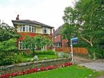 Thumbnail for sale in Holme Road, Didsbury, Manchester