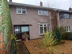 Thumbnail to rent in Pembroke Place, Llanyravon, Cwmbran