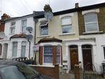 Thumbnail to rent in St Loys Road, Tottenham, London