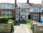 Thumbnail for sale in Nethershire Lane, Shiregreen, Sheffield, South Yorkshire
