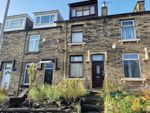 Thumbnail to rent in Heidelberg Road, Bradford
