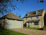 Thumbnail for sale in Stroud Road, Bisley, Stroud, Gloucestershire