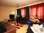 Thumbnail for sale in Glyndon Road, Plumstead