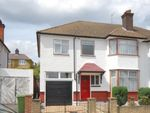 Thumbnail to rent in Dollis Hill Avenue, London