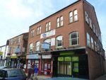 Thumbnail to rent in Hallgate, Wigan