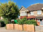 Thumbnail for sale in Radway Road, Upper Shirley, Southampton