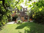 Thumbnail to rent in Church Hill, Wimbledon