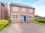Thumbnail for sale in Harvest Way, Skegness