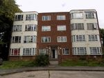 Thumbnail for sale in Wellington Court, Lyndon Close, Handsworth
