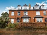 Thumbnail for sale in Speldhurst Road, Southborough, Tunbridge Wells