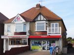 Thumbnail for sale in Kingsway, Hove