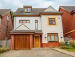 Thumbnail for sale in Blagrove Crescent, Ruislip, Middlesex