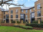 Thumbnail for sale in Giles Crescent, Uxbridge, Middlesex