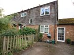 Thumbnail to rent in Arrowfield Cottages, Rotherfield Greys, Henley-On-Thames