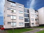Thumbnail for sale in Davidson Place, Ayr