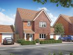 """Thumbnail to rent in """"The Seaton"""" at Goodlake Avenue, East Challow, Wantage"""