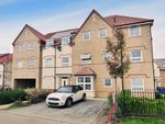 Thumbnail for sale in Brunel House, Cambrian Way, Worthing