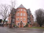 Thumbnail for sale in Centurian Court, Tavistock Street, Bedford