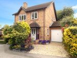 Thumbnail to rent in Knights Way, Camberley, Surrey
