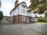 Thumbnail to rent in Barlaston Old Road, Trentham, Stoke-On-Trent