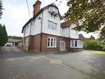 Thumbnail for sale in Barlaston Old Road, Trentham, Stoke-On-Trent