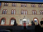 Thumbnail to rent in Queen Street, Torquay