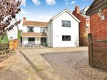 Thumbnail for sale in Middle Road, Great Plumstead, Norwich