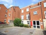 Thumbnail to rent in Bradford Road, Swindon